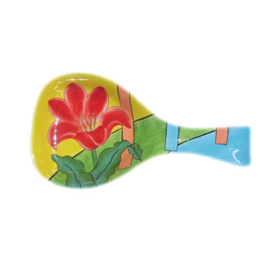 Cartoon Spoon