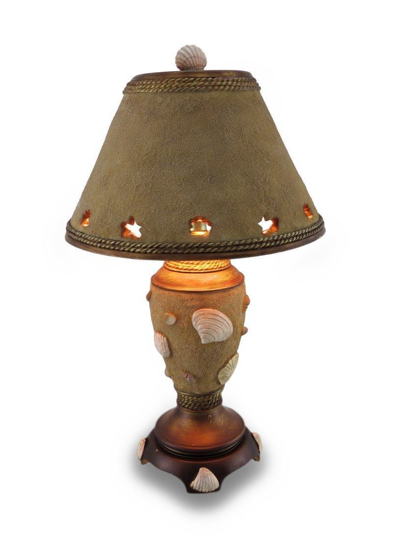 wholesale indoor table lamp